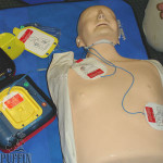 cpr certification bakersfield