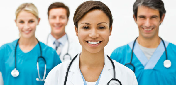 Dental Assistant Training In Bakersfield Ca