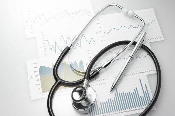 Legal Nurse Consultant In Bakersfield Ca