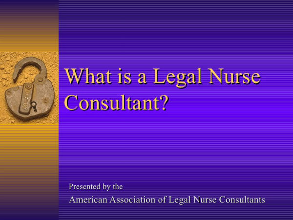 legal nurse consultant jobs work from home legal nurse consultants in bakersfield ca bakersfield jobs 4636