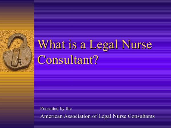 Legal Nurse Consultants In Bakersfield Ca - Bakersfield Jobs