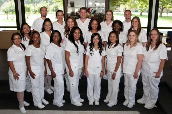 Online Nursing Schools For Lvn