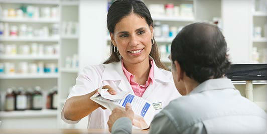 pharmacy tech jobs in bakersfield