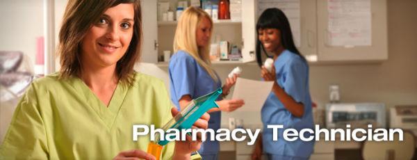 pharmacy technician jobs in bakersfield