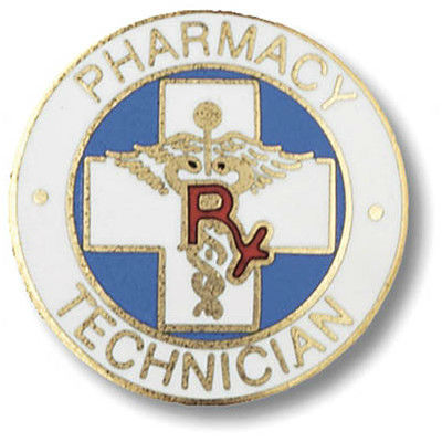 Pharmacy Technician most difficult subjects in college