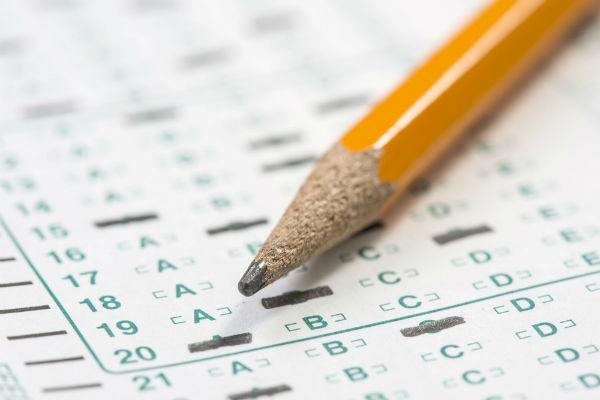 Bakersfield College Nursing Program Prerequisite Classes