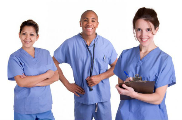 cna training - cna jobs in bakersfield ca, Human Body