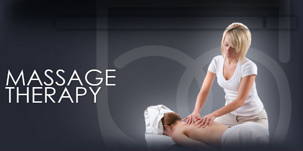 Massage Therapy Programs In Bakersfield Ca