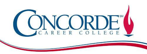Great Concorde Career College Dental Hygiene Garden Grove Campus Home Design Ideas