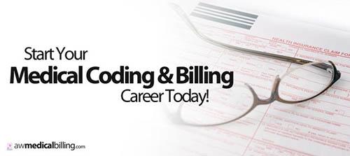 Medical Billing And Coding Salary >> Medical Billing And Coding Salary In California Average