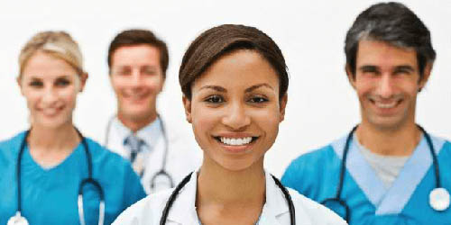 Earning Your LVN Degree the Right Way - The List of LVN Programs