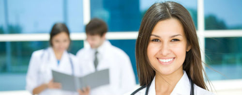 Dental Assistant Schools In Texas The List Of Accredited Programs